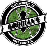 Gorman's Pest Control